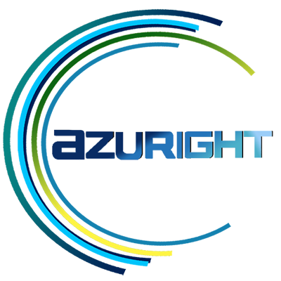 Azuright Consulting
